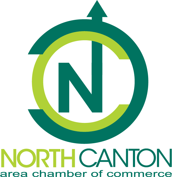 North Canton Chamber